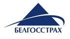 ОАО «Белгосстрах»