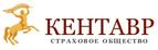 ЗАСО «Кентавр»